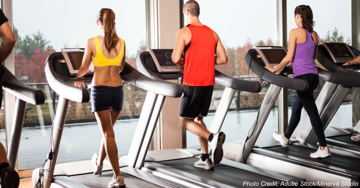cardiovascular and aerobic exercise Exercises that get your heart pumping and sweat flowing — known as aerobic exercise, or cardio— have significant and beneficial effects on the brain and body, according to a wealth of recent research, including two new studies published this month aerobic exercise is key for your head, just.