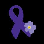 The Alzheimer's Site