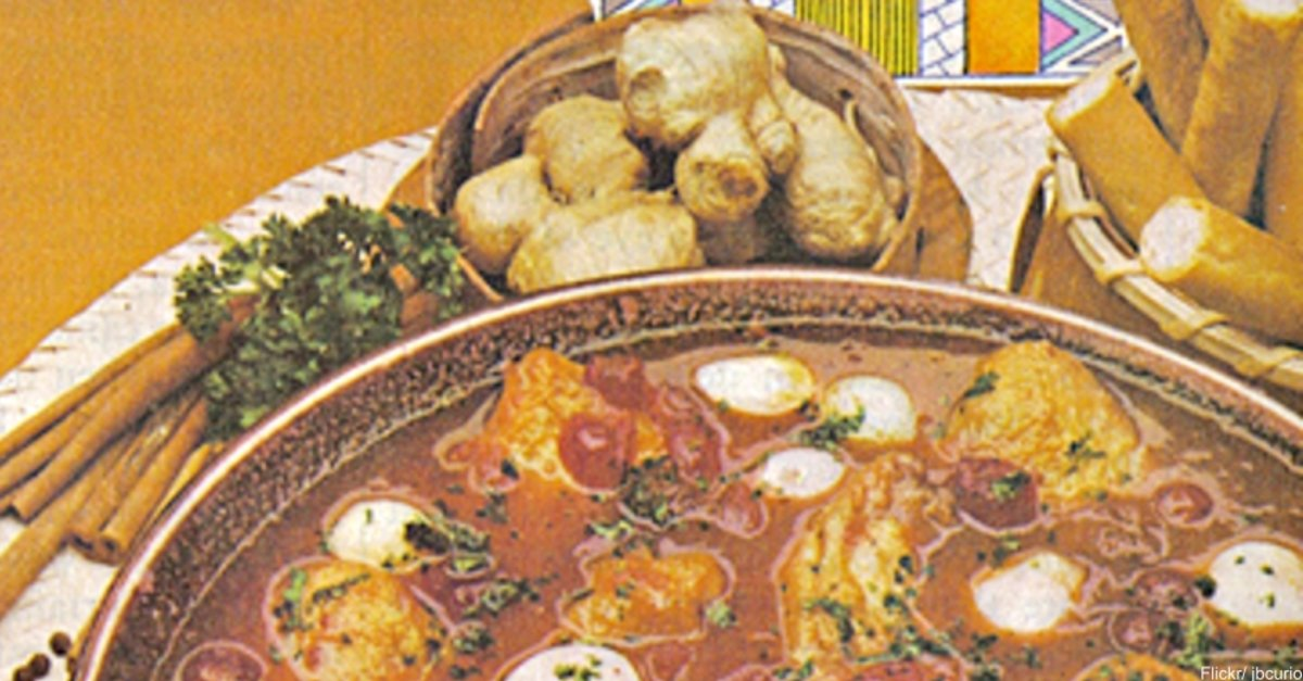 9 Recipes from the '70s That We Still Love Today – 12 Tomatoes