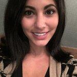 Ashley Maisano