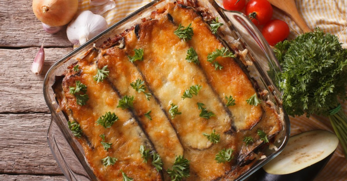 Easy Chicken Recipes Oven