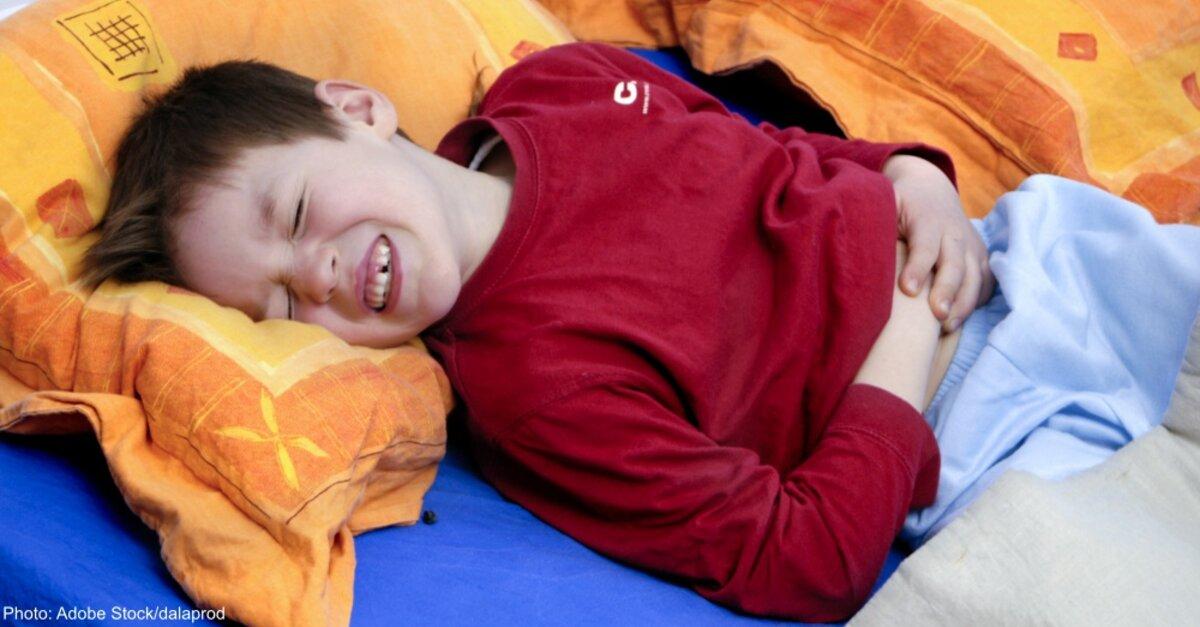 4 Natural Sleep Remedies that Work - Wellness Mama