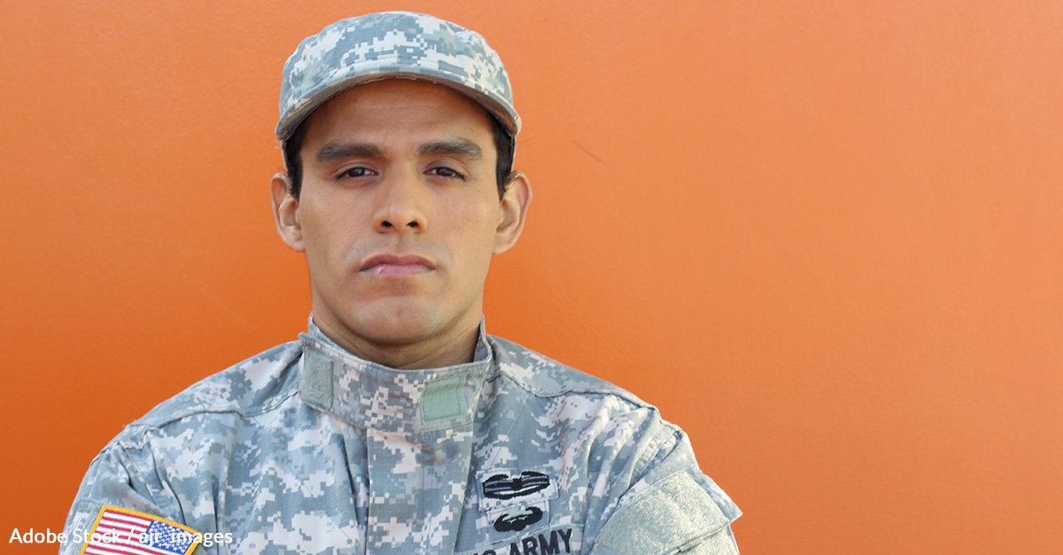 Is The U.S. Department of Labor Leaving Employable Veterans Behind?