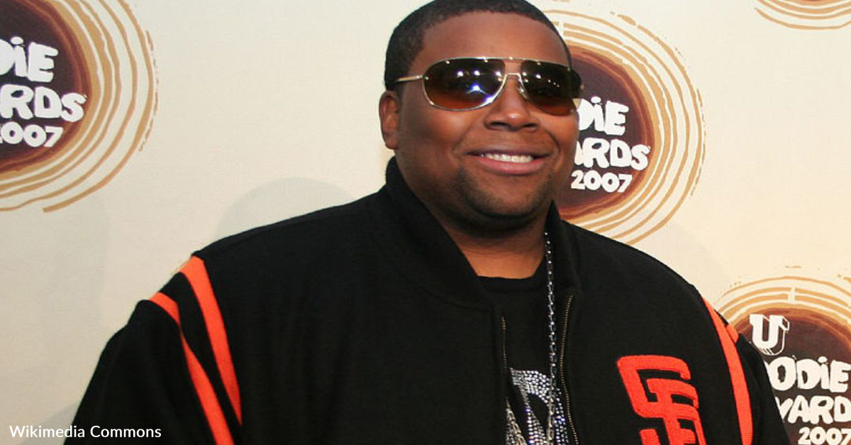 Kenan Thompson Aims To Increase Diversity In The Veterinary Field