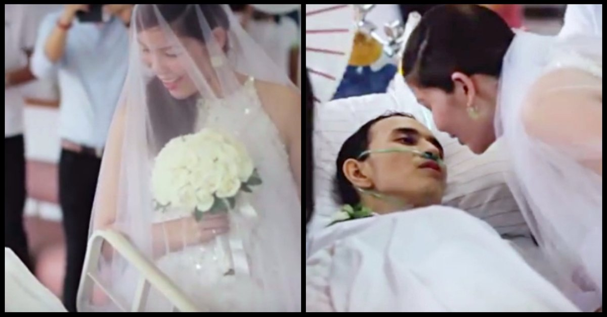 These Two Had Big Dreams – At 2:00, My Heart Broke! So Beautiful!